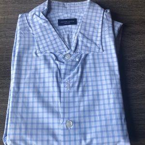 Other - Proper Cloth Dress Shirt